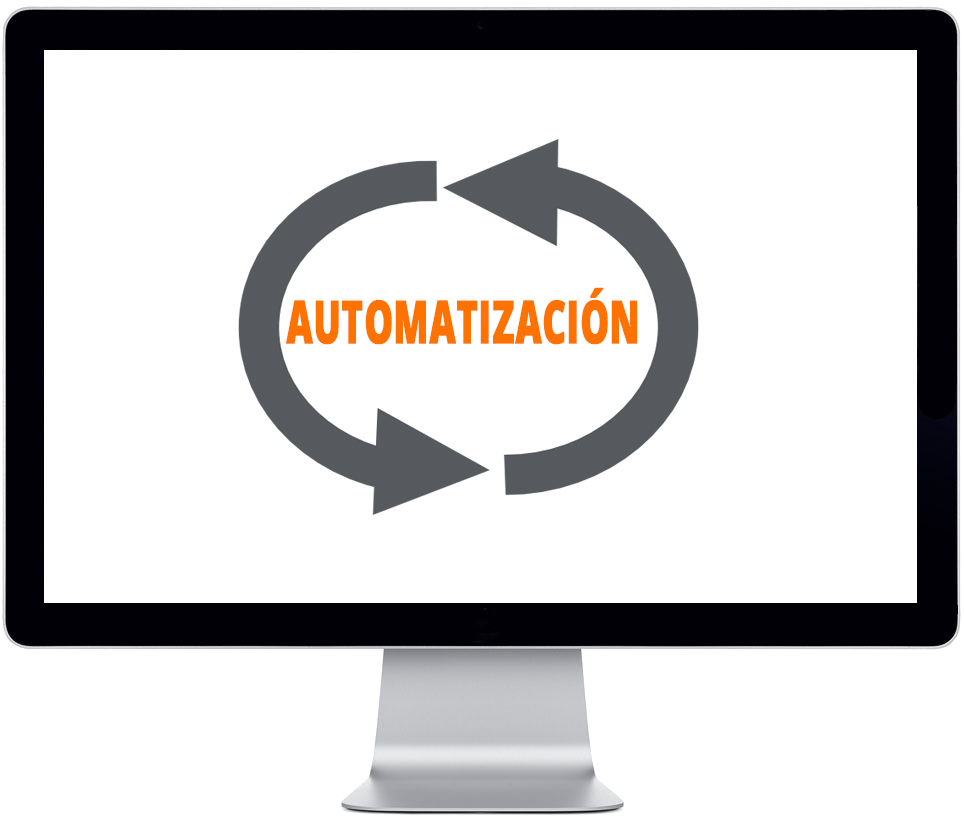 software JamLogic Automatizacion